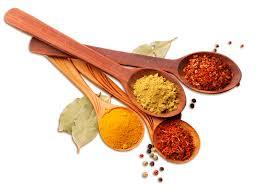 Spices Mediterranean Kitchen - sibby u0027s gifts u0026 spices in cocoa village florida