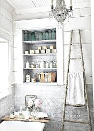shabby chic bathroom decor uk amazing ideas u2013 buildmuscle