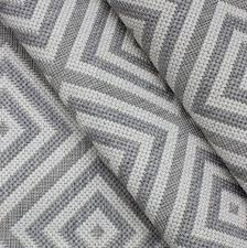 Black And Silver Rug Athens Silver Rug Rs 607 637 Outdoor Furniture Store In Orange