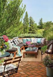 521 best outdoor spaces images on pinterest outdoor patios