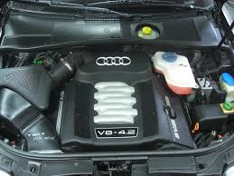 2001 audi a6 engine vwvortex com 2001 audi a6 4 2l mint 12000