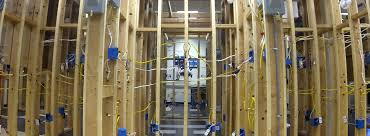 Electricians Find And Hire Electrician Near Me Angie U0027s List Household Electrician Dolgular Com
