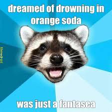 Fanta Sea Meme - fantasea meme by debbysaurus memedroid