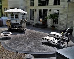 modern concrete patios moncler factory outlets com