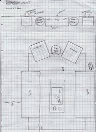 Large Cabin Plans Simple Two Floor House Plans Arts Architecture Large Size Exciting