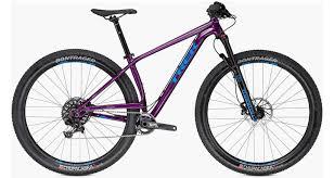 commencal 2016 100 goggle racecraft nuevas bicicletas de montaña mtb trek 2016 corebicycle