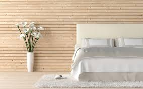 Choosing Bedroom Furniture When Choosing Bedroom Furniture Follow These 3 Insightful Tips