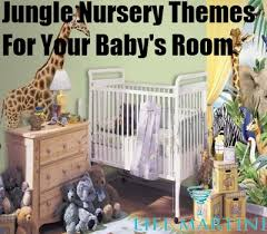 diy safari nursery best images about creative fun diy nursery