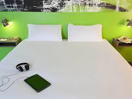 bureau d ude m anique lyon cheap hotel villeurbanne ibis styles lyon villeurbanne