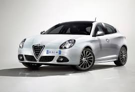 the pricing for alfa romeo giulietta in uk is announced