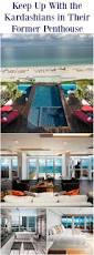 kim and kourtney kardashian u0027moving into 6million miami house