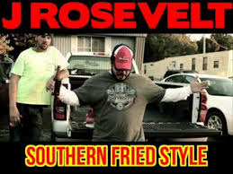 Hick Meme - j rosevelt country rap hick hop insane freestyle and song