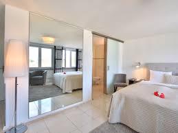 hotel hotel six