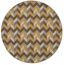 Patio Rugs Cheap by Outdoor Patio Rugs Amazon 3853