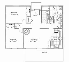 small house floor plans 1000 sq ft 1000 sq ft floor plans luxury 500 1000 square house plans