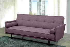 Purple Velvet Chesterfield Sofa Purple Velvet Chesterfield Sofa Velvet Chesterfield Sofa Bed