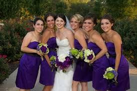 marine bridesmaid dresses david s bridal mesh bridesmaid dress with illusion neckline