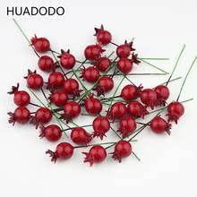 Fruit Decoration For Christmas by Popular Christmas Fruit Decoration Buy Cheap Christmas Fruit