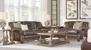 leather livingroom furniture https roomstogo com furniture living rooms l
