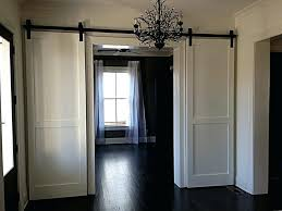 Closet Doors Barn Style Closet Sliding Closet Doors Barn Style Barn Door Styles Exles