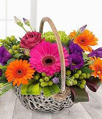 get flowers delivered 9 best mothers day images on gift for flowers