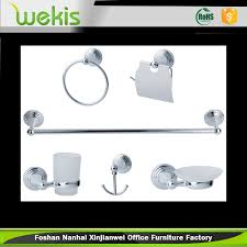 Bathroom Hardware Sets Bathroom Hardware Sets Bathroom Hardware Sets Suppliers And