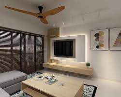posh home interior 3d interior design drawings archives home renovation singapore