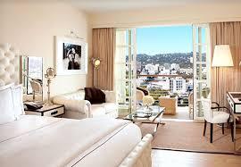 california bedrooms luxury hospitality interior design mr c beverly hills hotel los