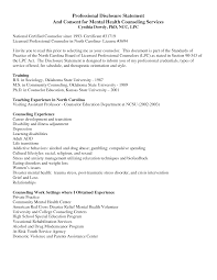 Certified Phlebotomist Resume Templates Free Sample Resume For Phlebotomist