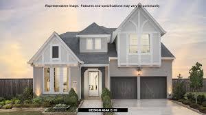 sumeer custom homes floor plans britton homes prosper tx communities u0026 homes for sale newhomesource