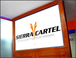 Furnished Office Space For Rent In Hsr Layout Bangalore Shared Office Business Sierra Cartel In Bangalore India