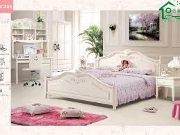 Chatham Bedroom Set Bobs Ideas Discount Bedroom Sets For Splendid Bedroom Astonishing