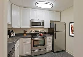 One Bedroom Apartments In Maryland Patuxent Place Apartments In Laurel Md