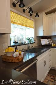 easy kitchen update ideas 296 best kitchen ideas decor and inspiration images on