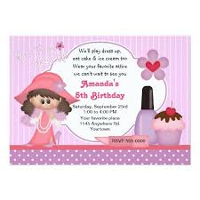 390 best dress up birthday party invitations images on pinterest