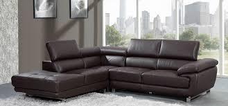 Leather Sofa Sale Melbourne by Leather Corner Recliner Sofa Memsaheb Net