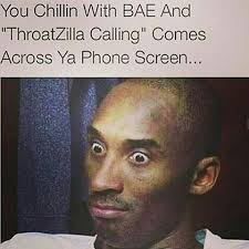 Black Guys Meme - some black guy some black guys memes instagram photos and videos
