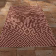 Durable Outdoor Rug Outdoor Rug Tufted Indoor Outdoor Area Doormat High