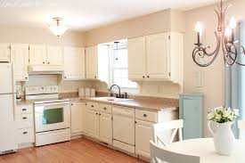 Cost Of New Kitchen Cabinets Installed Kitchen Design Glass And Stone Backsplash Tile Average Cost Of
