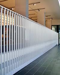 gelã nder treppe chestha gemauert design treppe