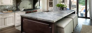 stone solutions your choice for all your granite needs