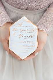 Exclusive Wedding Invitation Cards Best 25 Bespoke Wedding Invitations Ideas On Pinterest Wedding