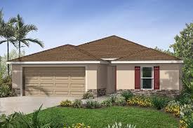 Kb Home Design Studio Reviews Kb Home Orlando Fl Communities U0026 Homes For Sale Newhomesource