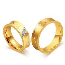 aliexpress buy modyle new fashion wedding rings for aliexpress buy modyle new wedding ring for women men