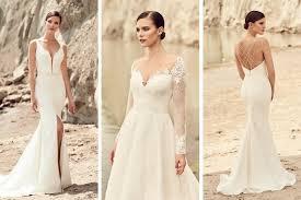 Wedding Dresses Designers Essential Canadian Wedding Dress Designers
