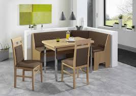 essgruppe küche dreams4home eckbankgruppe leven ii essgruppe 165 x 125 x 86 cm