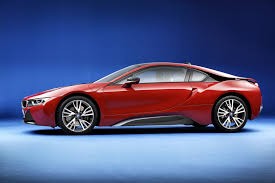 red bmw 2017 red bmw sports car nice on img ideas with red bmw sports car by