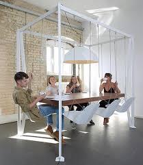 home interiors ideas interior design ideas for gallery for photographers home design