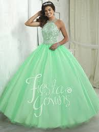 green quinceanera dresses house of wu 56316 quinceanera dress madamebridal