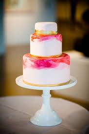 wedding cake steps wedding cake advice mountain brides